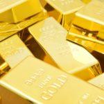 ゴールド、値動きがビットコインと化す