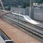 リニア新幹線、もはや静岡回避ルートでいくしかない