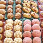 パン屋さんによる小麦の先物スレ