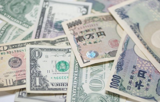 手取りと年金は減り続け、保険料と税金は上がり続ける日本