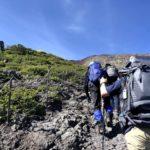 登山の魅力は謎の中毒性にある